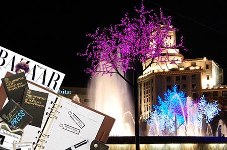 Barcelona Shopping Night2.jpg