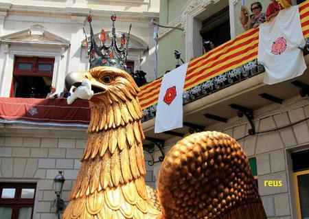праздники в каталонии8.jpg