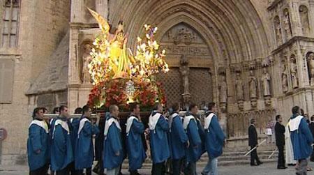 праздники в каталонии4.jpg