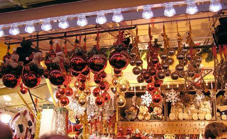 Рождественская ярмарка в Барселоне1.jpg
