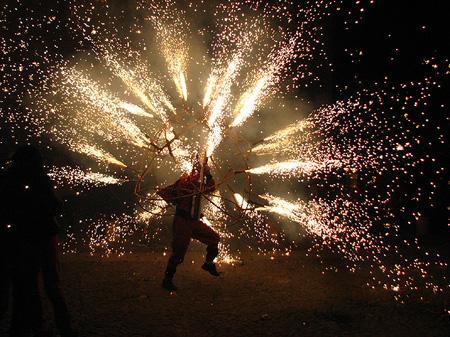 Les Fires de Sant Narcís.jpg