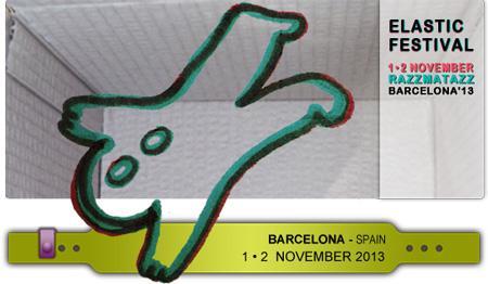 Elastic Festival Barcelona.jpg