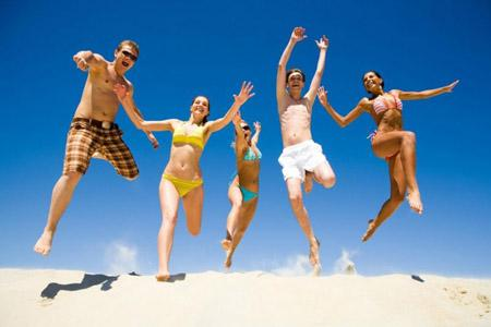молодежный туризм.jpg