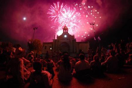 праздники в каталонии1.jpg