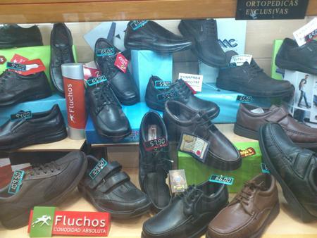 обувь в испании.JPG