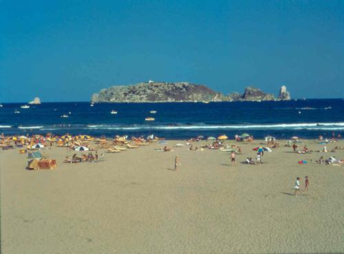 пляжи в каталонии.jpg