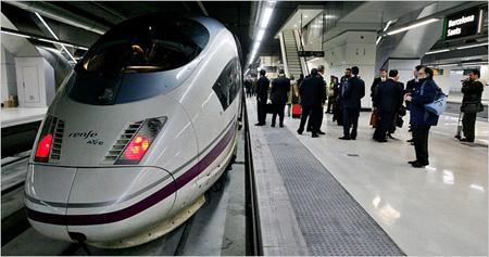 Barcelona Rail.jpg