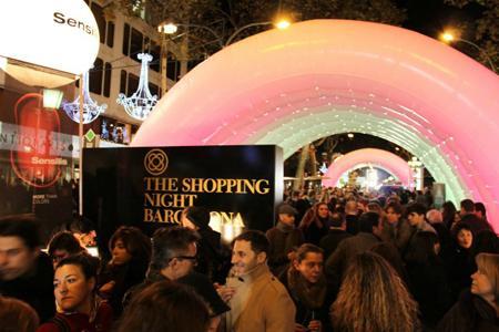 Barcelona Shopping Night.jpg