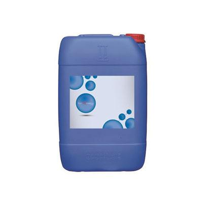 agua-oxigenada-30.jpg