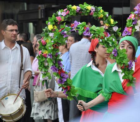 праздники в каталонии13.jpg