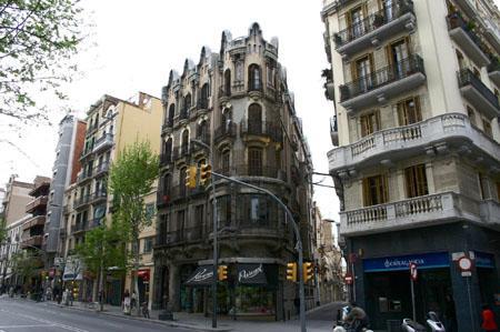 Barcelona Sants.jpg