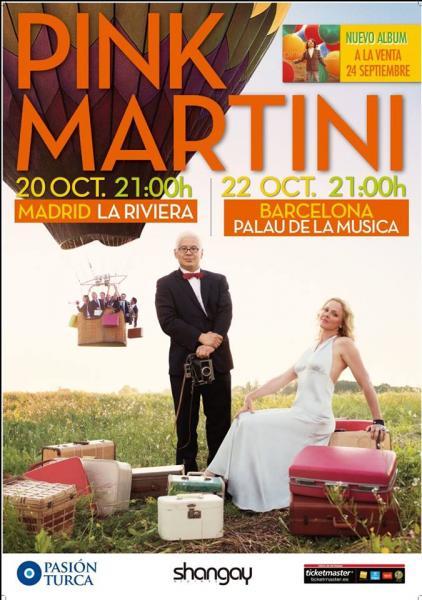pink-martini-barcelona.jpg