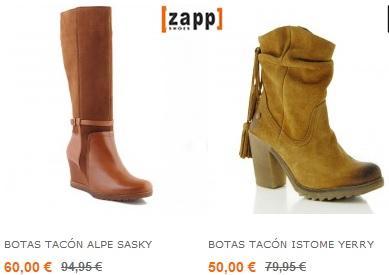 обувь в Испании по Интернету.jpg