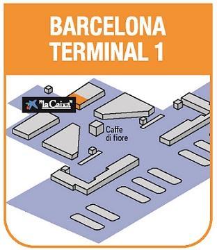обмен валют аэропорт барселона.jpg