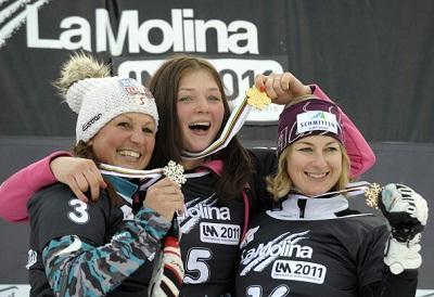 Чемпионат мира по альпийским лыжным гонкам.jpg