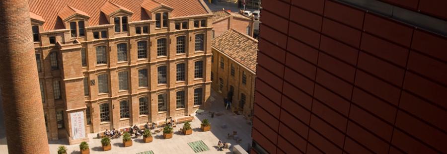 Университет Помпеу Фабра.jpg
