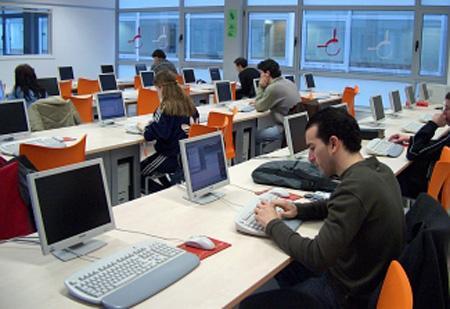 библиотека университета лериды.jpg
