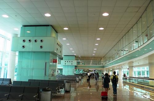 аэропорт барселоны ...jpg