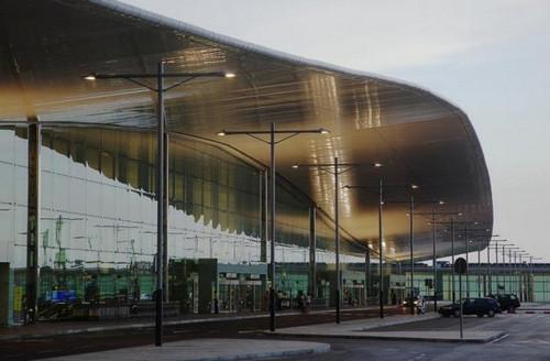 аэропорт барселоны.jpg