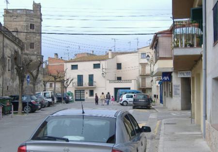 Сан-Пере-Пескадор.jpg