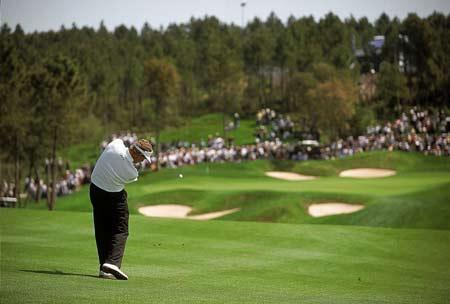 гольф в каталонии.jpg