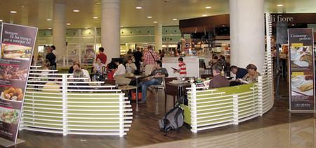 рестораны в аэропорту барселоны.jpg