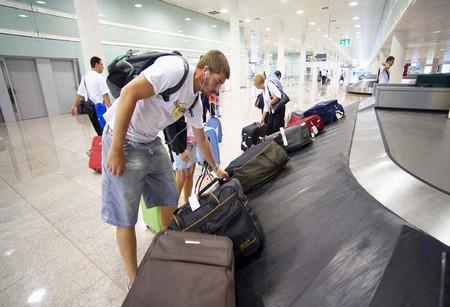 Бюро находок в аэропорту Барселоны.jpg