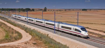 поезда каталонии.jpg