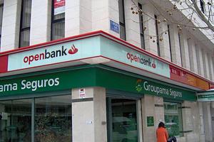 openbank.png