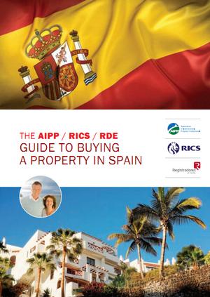 Вся правда о недвижимости в испании