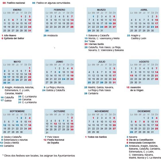 12 декабря вторник 2006 праздник день конституции выходной: