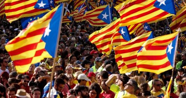 референдум в каталонии.jpg
