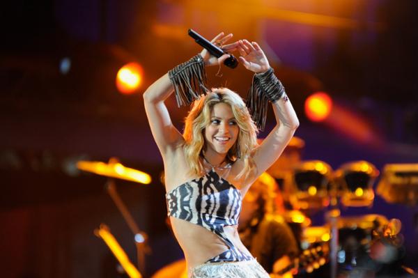 концерт в барселоне, Шакира.jpg