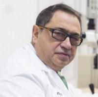 врачи испании, Dr. Emili Ayats Padrosa.jpg