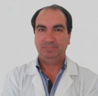 врачи испании, Dr. Joan Tarrus de Vehi.jpg