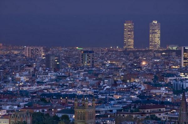 Барселона. Столица Каталонии.jpg