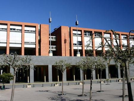 Политехнический университет Каталонии.jpg