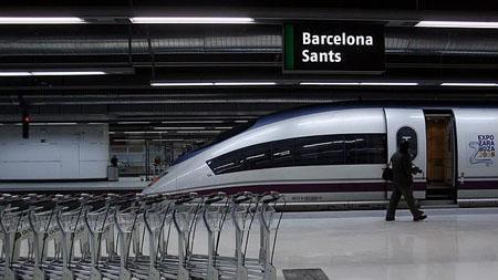 высокоскоростные поезда.jpg