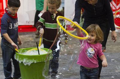 El Festival de la Infancia.jpg