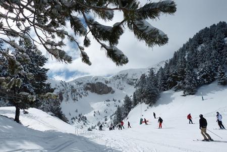 горные лыжи в испании2.jpg