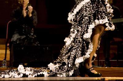 Opera y Flamenco.jpg
