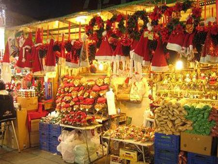 рождественские-ярмарки1.jpg