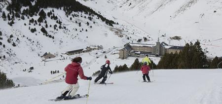 горные лыжи в испании.jpg