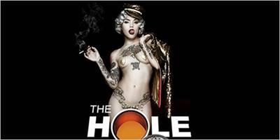 The Hole Show.jpg
