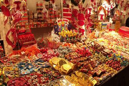 рождественские-ярмарки2.jpg