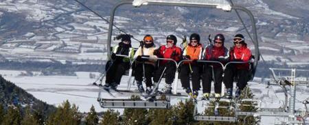 горные лыжи в испании1.jpg