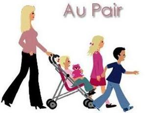 программа обмена Au-Pair.jpg