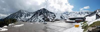 горнолыжный курорт.jpg