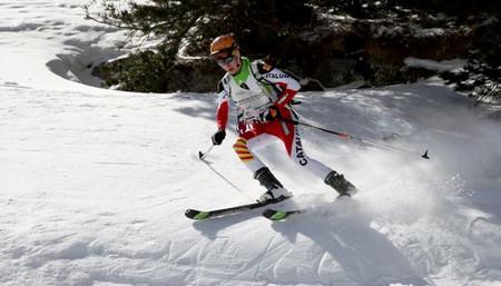 Лыжная школа Pirineus.jpg