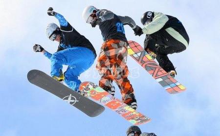 Лыжная школа Cota 2500.jpg